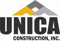 Basement Remodeling Atlanta Logo